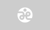【緊急助成】赤い羽根「臨時休校中の子どもと家族を支えよう 緊急支援活動助成事業」の募集について