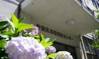 会議室貸出再開&6月3日区社協カフェ中止のお知らせ